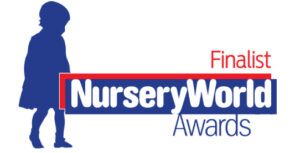 Nursery World