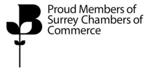 Surrey Chambers