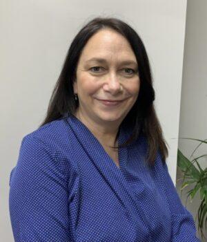 Joanna Makarewicz